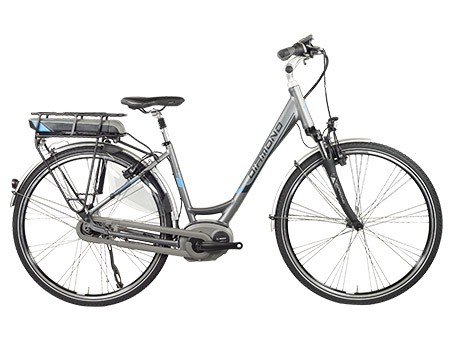 e-bike-liberty-lady